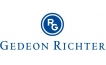 GEDEON RICHTER LTD