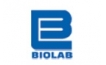 BIOLAB CO LTD